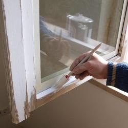 Favorit Holzfenster renovieren und die Kosten – Flügelup OV82