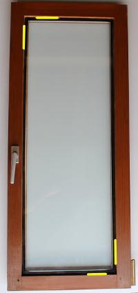 Häufig Alte Fenster neu verglasen – Flügelup CW38