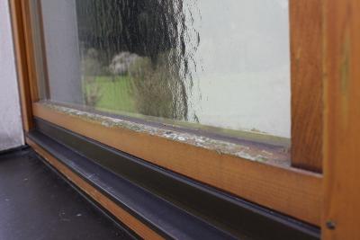 Hervorragend Alte Fenster neu verglasen – Flügelup NE79